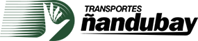 Transporte Ñandubay
